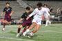 Rios' goal, Mustangs' defense propels Sachse to regional semifinals