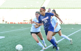 Sachse falls to Belton in penalty shootout
