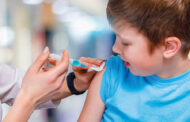 Vaccine guidelines explained