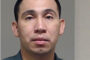 Jury sentences man to 40 years