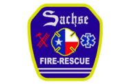 SF-R urges summer safety