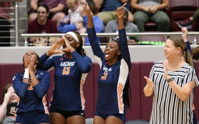 Sachse defeats Wylie, remains perfect in district