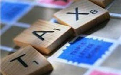 Property tax bills coming soon